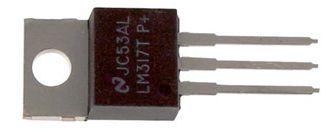 LM317T.jpg