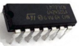 lm723n