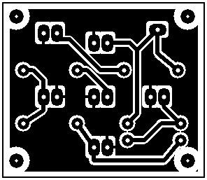 teclado5e