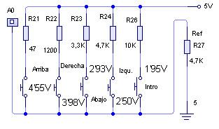 teclado5r
