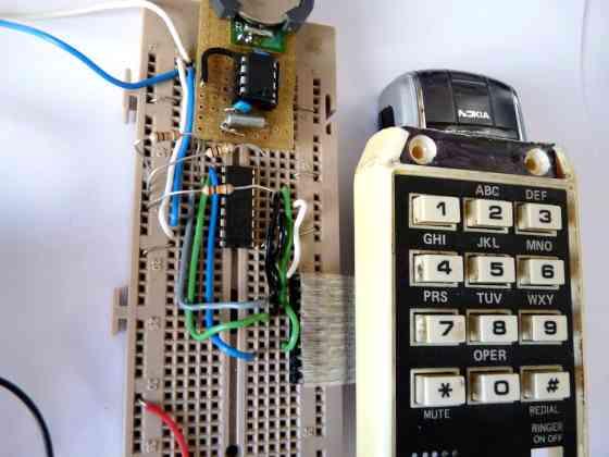 conexiones_keypad
