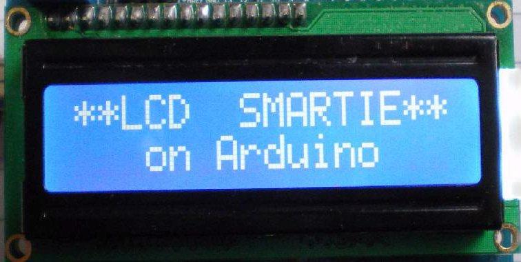 lcd_smartie