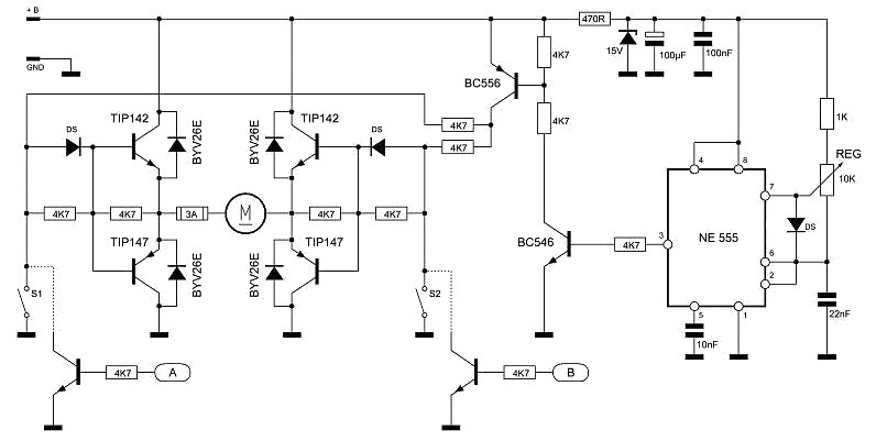 regulador_motor_bidireccional_pwm