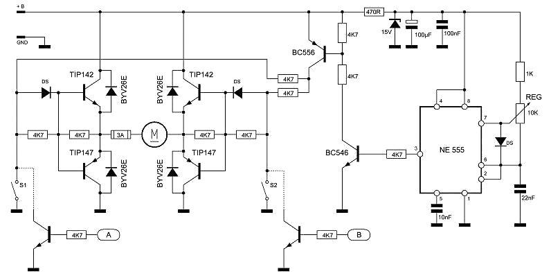 regulador_motor_bidireccional_pwm