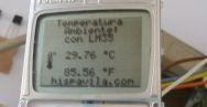 temp01p