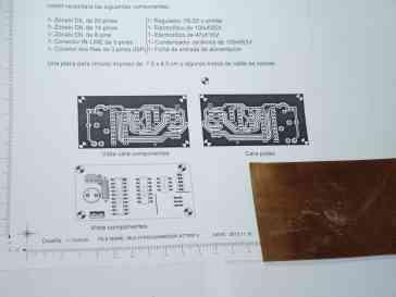 impresos-placa-pcb