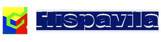 Hispavila.com