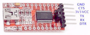 ft232rl-ftdi-usb-to-serial_a