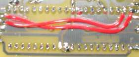 La imagen tiene un atributo ALT vacío; su nombre de archivo es jdm_mbhp_3.jpg